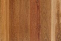 Raw Hardwood3.png