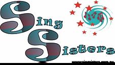 Sing Sisters.png