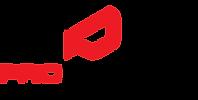 prosportsgroup_myshopify_com_logo.png