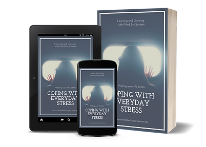Book Cover - Stress.png