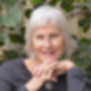 "My background experience includes counselling predominantly for ""Not for profit' agencies including; Relationships Australia, Senior Counsellor with Women's Health for women and families,  Cyrenian House as a drug and alcohol counsellor, Outcare with men transitioning from prison, and Centacare and ORS in employment and training and for the Personal Support Program; Counselling those with 'multiple barriers to employment' these have all informed and enriched my private practice.    This has offered me a diverse set of skills and knowledge, with clients presenting with multi-dimensional issues – individual and relationship issues, family counselling, addictions and substance abuse, anxiety, depression, grief, trauma, post traumatic stress, sexual abuse, ADHD and mental health issues.    My counselling style is generally more holistic, supporting those dealing with associated barriers such as advocacy, social isolation, difficulty in communication, general life skills, phobias and anger"