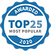 Award - most_popular_2020big.png
