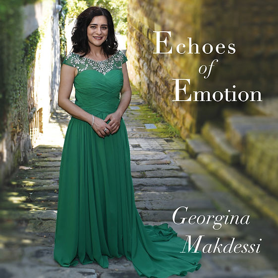 Georgina Makdessi CD Cover Final-1.jpg