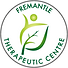 Fremantle Therapeutic Centre