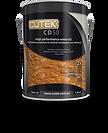 CUTEK CD50 OIL.png