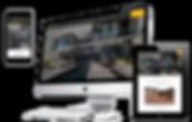 Webste Design Autralia - Goober