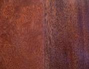 Pre-finished Flooring1.jpg