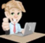 Website design Australia. No Obligation | Free Advice | Free Quote | No Sales Tactics