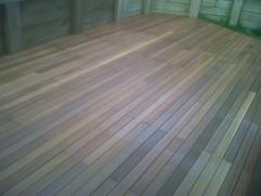 Bangkirai Wood Deck2.jpg