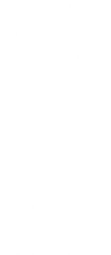 White Fade.png