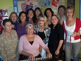 sing_sisters_jpeg_two.jpg