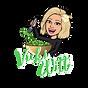 Vicki Witt emoji logo transparent.png