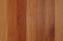 Raw Hardwood6.png