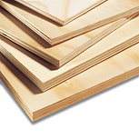 Plywood1.png