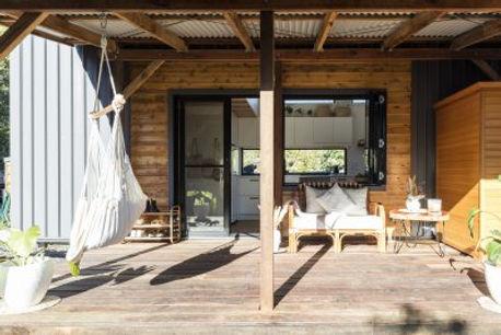 Image-51-Aussie-Tiny-Homes-Cedar-Bevel-S