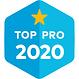 Thumbtack Top pro 2020.png