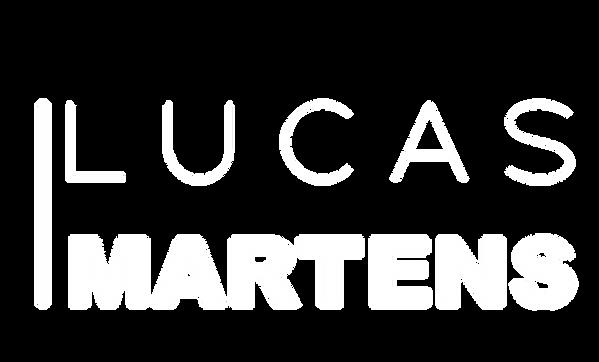 Lucas_Martens_neu.png