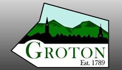 Groton Icon from GrotonVT