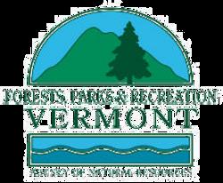 VT State Parks