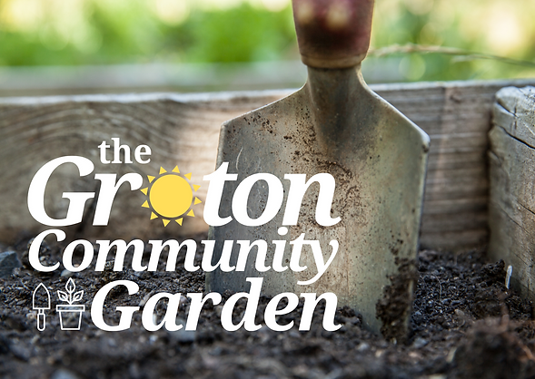 Community Garden - no join us.png