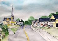 Groton Village.jpg