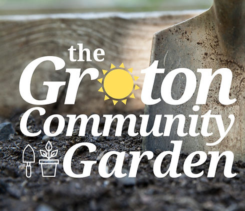 Community%20Garden%20-%20no%20join%20us_