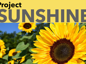 Join Project Sunshine!