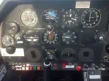 EB05BB7E-66F4-4AEF-A267-BE70B128FF20.jpe