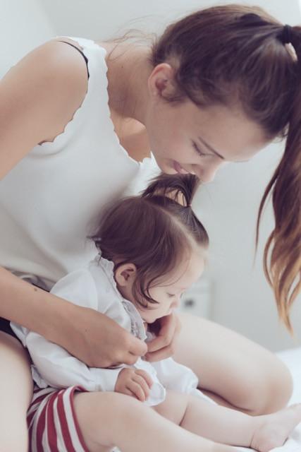 Gastbeitrag Zoe Deno zum Thema Geburtsvorbereitung