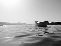Fishing%20Boat%20_edited.jpg