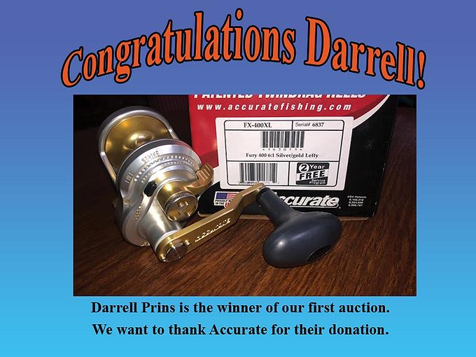 Darrell Prins congratulations.png