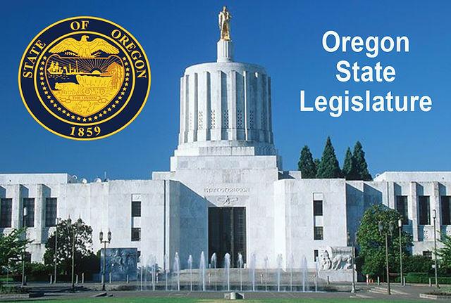 Oregon State Legislature page header.jpg