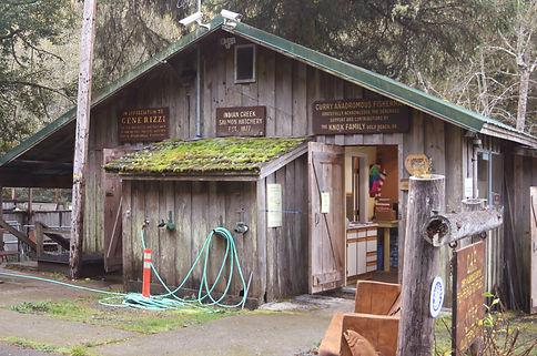 Indian Creek Hatchery.jpg