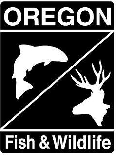 ODFW logo small.jpg
