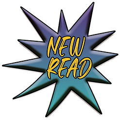 New Read Burst.png