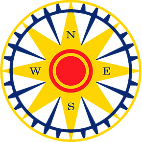 Color Compass Rose.png