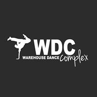 Warehouse Logo.png