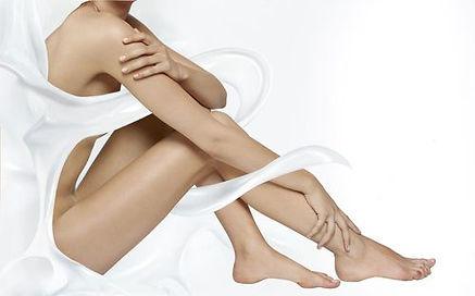 produits de beauté biologiques, produits cosmétiques biologiques, produits de beauté biologiques