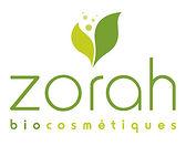zorah, produits cosmétiques utilisés chez entre fleurs et nature, Bromont