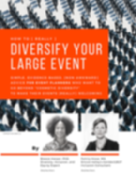 Diversify your conference.png