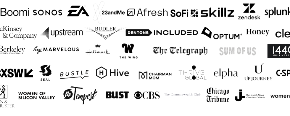 Copy%20of%20ALL%20LOGOS%20(9)_edited.png