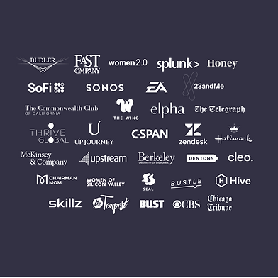 Copy of ALL LOGOS.png