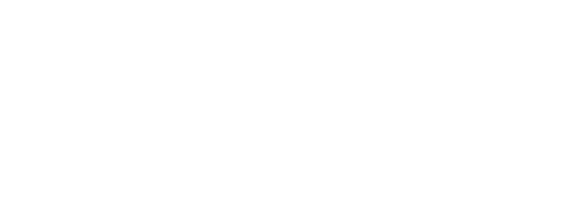 ALL LOGOS.png