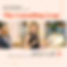 Screen Shot 2020-03-16 at 11.45.17 AM.pn
