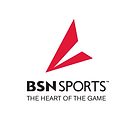 BSN Sports.png