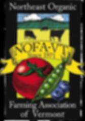 nofavt.png