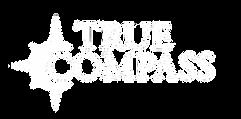 truecompass-logo-final-01_edited.png