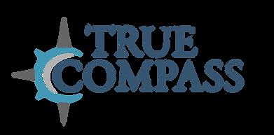 truecompass-logo-final-01.png