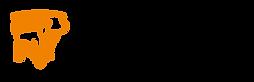 logo_beagle.png