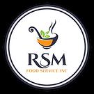 RSM-LOGO_04.3.png